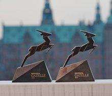 gazellevirksomhed Nordic Polymers