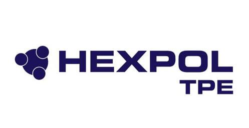 Hexpol TPE
