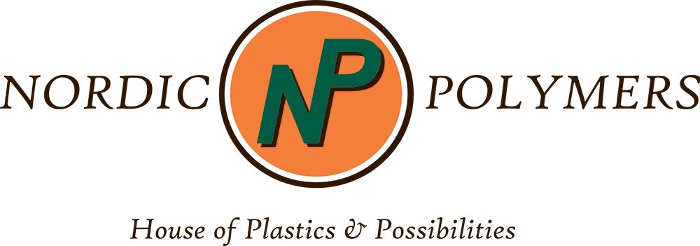 Nordic Polymers