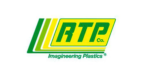 RTP Imagineering Plastics