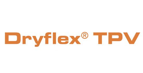 Dryflex TPV - NP