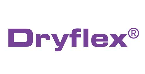 Dryflex - NP