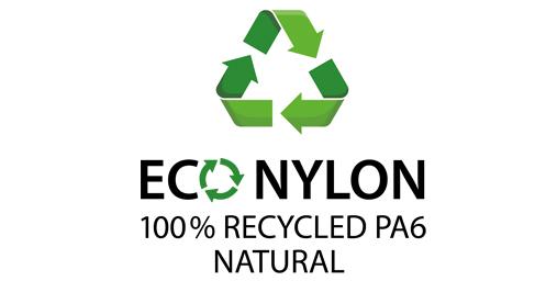 Eco Nylon